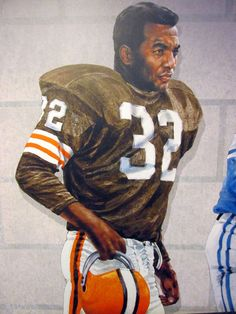 cbf6a937efc 43 Best TENNESSEE TITANS AT CLEVELAND BROWNS.!! images