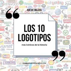 Logotipos más famosos Levi Roots, News Blog, Science, Logo M, Texts, Book Log, Exclamation Mark, Apple Logo, Miles Apart