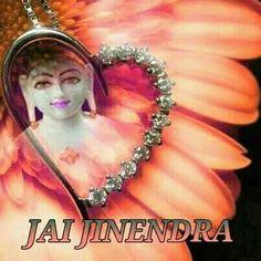 Jai jinendra  Listen Free Online Jain Bhajan www.jainvaani.com