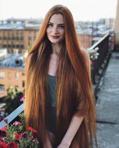 """21.4 k mentions J'aime, 168 commentaires - Волосы (@sidorovaanastasiya) sur Instagram: """"Последние две недели очень загруженные и в связи с этим я стала реже появляться в ленте. Лайк,…"""""""