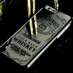 ✨Jack Daniel's iPhone 6 Plus Case✨ ✨BRAND NEW✨ Jack Daniel's Whiskey iPhone 6 PLUS Case ▪️Give your phone some personality & make a statement with this piece   ▪️For any questions, please don't hesitate to ask☺️ ▪️Active Posher ▪️For more adorable phone cases, be sure to check out the rest of my closet✨ ▪️OH! And did I mention any ✌️ bundle items are 10% off? ☺️ Accessories Phone Cases