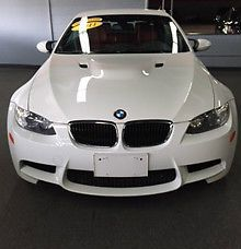 News BMW : M3 Base Convertible 2-Door 2011 bmw m 3 convertible BMW : M3 Base Convertible 2-Door 2011 bmw m 3 convertible Price : 29,895.00 Ends on : 2015-08-24 15:15:02 View on eBay ... http://showbizlikes.com/bmw-m3-base-convertible-2-door-2011-bmw-m-3-convertible/