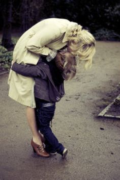 mother and son photo ideas tumblr - Google Search