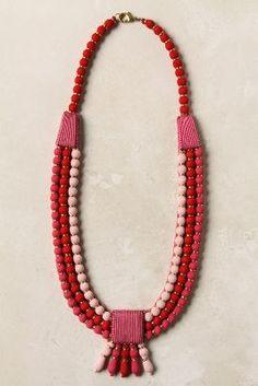 45 Best Dior jewelry images   Dior jewelry, Jewelry accessories, Jewelry c2745864236