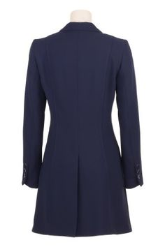 Ladies Suits with Long Jackets | Suit Jacket - Buy WOMEN&39S Three