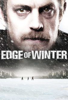 Edge of Winter — Backcountry 2016 Türkçe Altyazılı HD izle