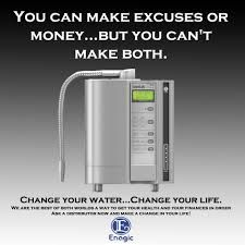 Kangen Water® Malaysia Introduces Simplest Way To Succeed in Business