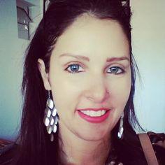 Blog da Sylvana Vieira: Versículo da semana