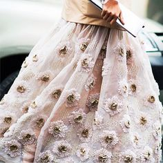 rosy details.
