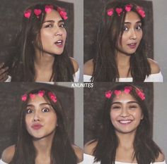 you have to be odd to be number one ☁️ /kathryn bernardo Kathryn Bernardo Hairstyle, Kathryn Bernardo Photoshoot, Filipina Actress, Filipina Beauty, Teen Celebrities, Beautiful Celebrities, Daniel Padilla, Queen B, Ford
