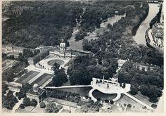 Schloss Charlottenburg.. 1930
