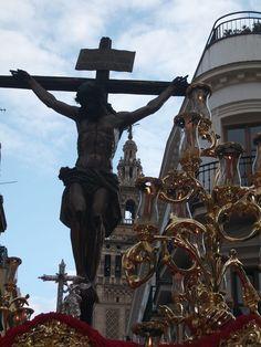 Sevilla. Hermandad d