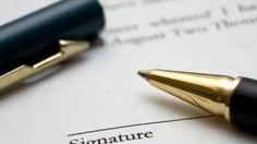 legalizzazione o apostille per la cittadinanza ?