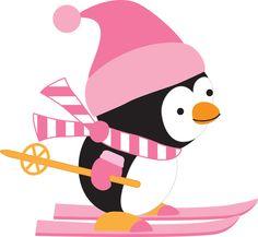 366 Best Pikkewyne Images In 2019 Penguin Cute Penguins