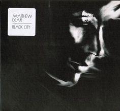 Matthew Dear - Black City at Discogs
