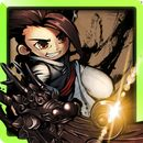 Download Cartoon Dungeon: Rise of the Indie Games  Apk  V1.0.73 #Cartoon Dungeon: Rise of the Indie Games  Apk  V1.0.73 #Role Playing #DAERISOFT