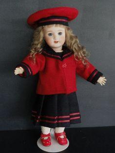 http://www.georgettebravot.com/contents/fr/p1079_reproduction_poupee_bleuette.html