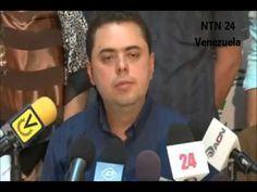 En video: venta de refinería Chalmette obligará a Venezuela a importar p...