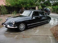 Since 1998 our mission has been to have at least one picture of every citroen vehicle. Citroen Ds, Maserati, Bugatti, France, Take The First Step, Rolls Royce, Cars Motorcycles, Vintage Cars, Dream Cars
