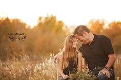 Amazing 50 heart warming and inspirational father daughter quotes will make you realize the importance of your dad in your life Short Father Daughter Quotes, Daddy Daughter Pictures, Father Daughter Pictures, Father Daughter Tattoos, Dad Daughter, Mother Daughters, Family Picture Poses, Family Posing, Family Pictures