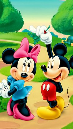 DIY Diamond Painting Embroidery Mickey Mouse Cross Stitch Kit Disney Home Decor Full Cross Stitch Kit Diamond Painting - balcony curtains Walt Disney, Disney Mickey Mouse, Mickey Mouse E Amigos, Minnie Mouse Cartoons, Heros Disney, Mickey And Minnie Love, Mickey Mouse And Friends, Cute Disney, Disney Art