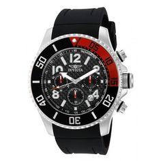 Herren Uhr Invicta 13727