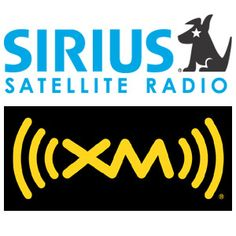 Sirius/XM radio, the BEST car option, and works on your computer/phone/tablet. Beats the awful drive time AM/FM radio.