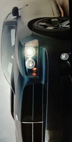 Vehicles, Car, Sports, Hs Sports, Automobile, Sport, Autos, Cars, Vehicle