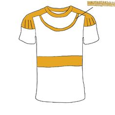chicbyamber: Prince Charming Cinderella Inspired Tshirt Cotton Disney World Adult Costume Princess. $40.00, via Etsy.