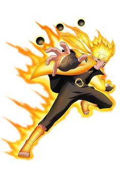Naruto And Sasuke, Anime Naruto, Naruto Sage, Wallpaper Naruto Shippuden, Naruto Uzumaki Shippuden, Naruto Shippuden Sasuke, Naruto Wallpaper, Naruto Birthday, Captain America Wallpaper