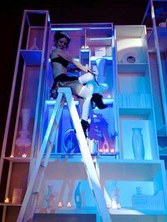 maid :) special event Las Vegas