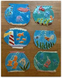 Image result for modeling clay art projects for kindergarten