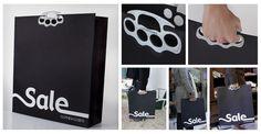 Image result for innovative packaging