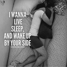 Love Quotes For Him : QUOTATION - Image : Quotes Of the day - Description If you are with someone or just love relationship quotes, we have 80 couple love Love Quotes For Girlfriend, Couples Quotes Love, Quotes About Love And Relationships, Love Quotes For Her, Romantic Love Quotes, Boyfriend Quotes, Couple Quotes, Couples In Love, Quotes For Him