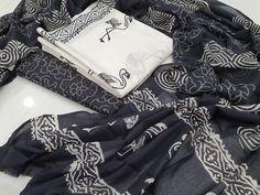 Cotton mulmul dupatta  Free shipping & COD  whatsapp 7413976951 Suits For Sale, Cod, Alexander Mcqueen Scarf, Free Shipping, Cotton, Dress, Accessories, Fashion, Moda