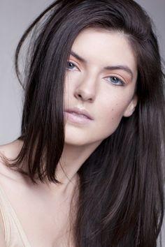 pastels # natural make up Beauty Shoot, Natural Make Up, Pastels, Hair Makeup, How To Make, Cara Makeup Natural, Natural Makeup, Hairdos, Party Hairstyle
