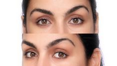 In this video I will show you how to immediately know if your eyes are deep set or not. It is actually very simple. All you need to do is to look at your eye. Eye Makeup Cut Crease, Hazel Eye Makeup, Applying Eye Makeup, Smokey Eye Makeup Tutorial, Hazel Eyes, Deep Set Eyes Makeup, Simple Eye Makeup, Makeup For Green Eyes, Blue Eye Makeup
