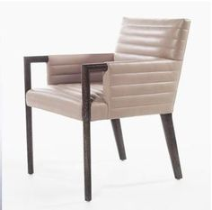 Gosha Arm Chair