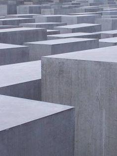 Polskie odszkodowania za Holokaust. Prawdy i półprawdy. « Dziennik gajowego…