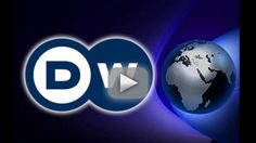 Catch Latest Trending & Breaking  news updates back to back on DW Live streaming without buffering with HD Quality on Yupptv India. Watch and Enjoy.