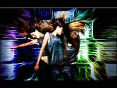 Latest New DJ songs 2013 Top Remixes list free download