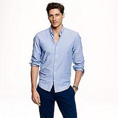 e8fea571fdd7 Men s Casual Shirts   Dress Shirts - Button Down Shirts