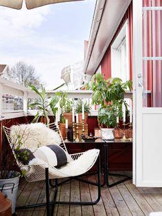 1000 ideas about dalle pour terrasse on pinterest massaranduba lame de te - Croisillon pour balcon ...