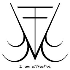 Sigil Athenaeum — Can you make a sigil for getting guys to be...