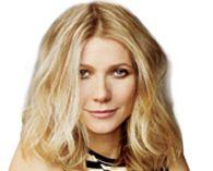 Gwyneth Paltrow On Her Beauty Secrets and Hugo Boss Perfume – Vogue … 1 Juli 2018 Beliebte Frisuren 2 Views Vitamins For Hair Growth, Hair Vitamins, Gwyneth Paltrow, James Dean, Bob Hairstyles With Bangs, Trends, Hair Health, Great Hair, Hair Today