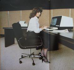 Yu Computer User.