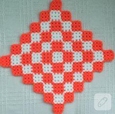 birbirinden güzel örgü lif modelleri: kalpli, kuşlu, fiyonk desenli, altıgen, kasnak lifler, tığ işi lifler 10marifet.org'da. yapmak, satmak, almak için buyrun.