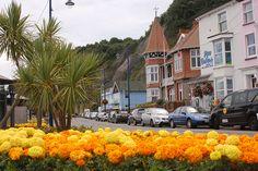 Wales/Gales - Swansea | Flickr - Photo Sharing!