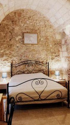 Salento Guesthouse B&B (Carpignano Salentino): 66 recensioni e 111 foto