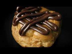 Adventures In Imagination: M&S Food - TV Ad 2014 - YouTube